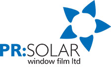 PR Solar Window Film Ltd