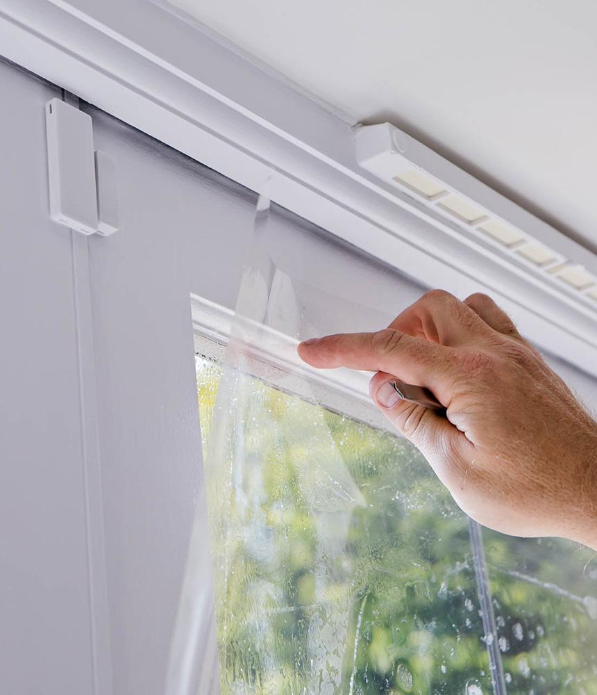 We install solar window films in Essex