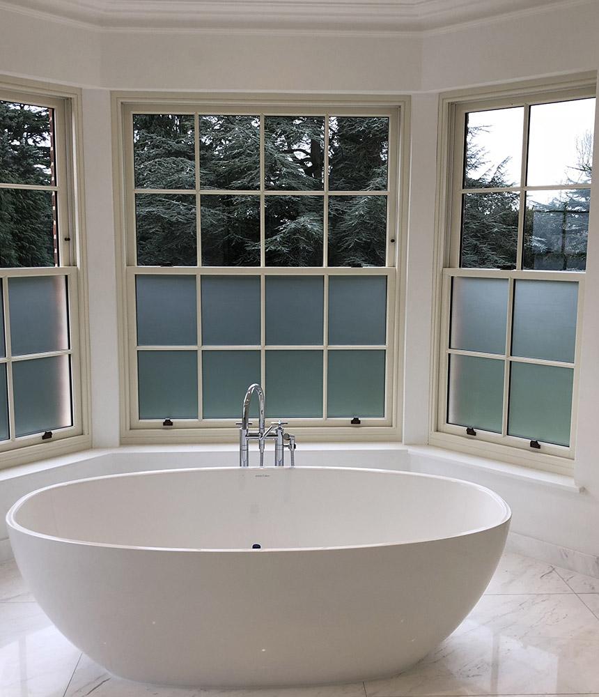 privacy-window-film-in-berkshire