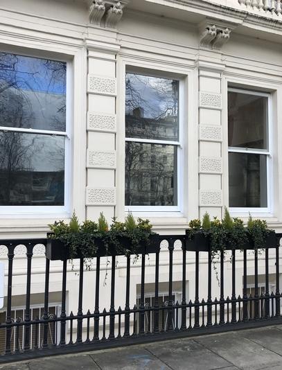privacy-window-films-in-southampton