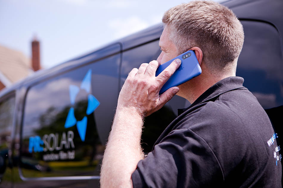 prsolar-window-film-free-quote-leicester
