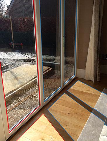 uv-window-film-canterbury