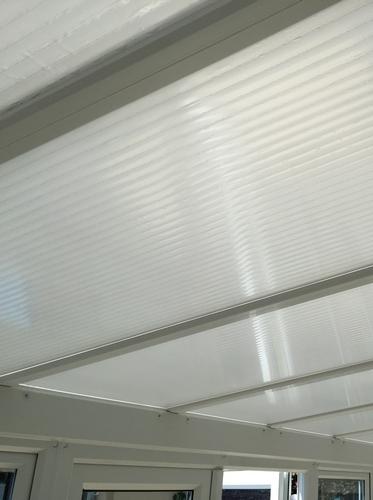 polycarbonate-conservatory-window-film-essex