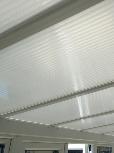 polycarbonate-conservatory-window-film-west-sussex
