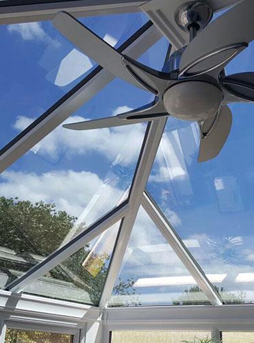 solar-film-for-conservatories-and-orangeries-essex