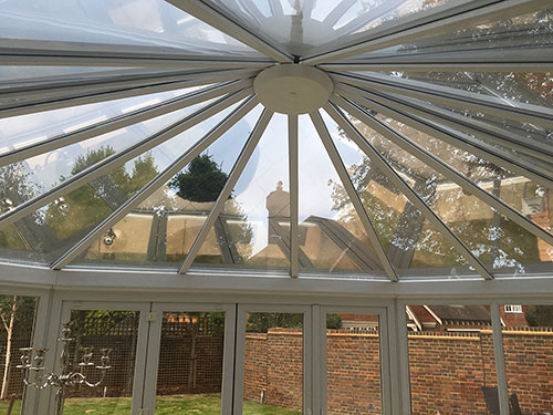 solar-film-for-conservatory-roof-1